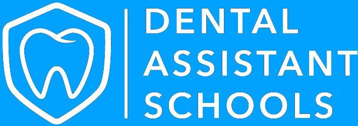 DentalAssistantEDU.org